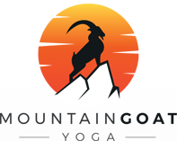Mountain Goat Yoga